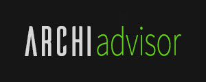 ArchiAdvisor