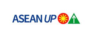 ASEAN UP