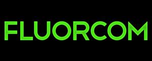 Fluorcom - Digital Agency
