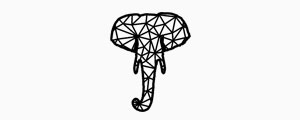 AILEPHANT - Artificial Intelligence Lab